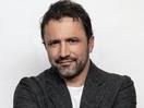 5 Minutes with… John Raúl Forero
