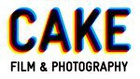 Cake Film & Photography