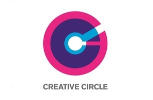 Creative Circle Announces 2017 Gold Judges
