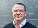 Swift Appoints Stewart Pratt as VP of Data Science for Digitas, JWT, Razorfish Pedigree