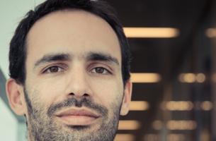 AudienceScience Announces New Partnership with ShiftForward AdForecaster