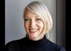 Wunderman UK Appoints Lisa Campana as its Director of Design