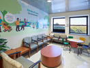 Bezos Family Foundation Combines Design and Neuroscience to Redesign New York Hospitals