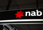 NAB Business Bank Appoints Clemenger BBDO Melbourne as Lead Creative and Digital Agency