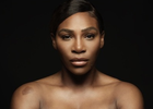 Serena Williams Sings 'I Touch Myself' for Berlei to Champion Women's Breast Health