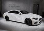 Mercedes-Benz - 3 M(illion)osaic