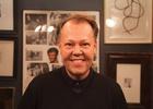 Per Pedersen Named Global Creative Chairman of Grey