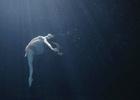 Lose Yourself In Loren Denis' New Film for Paris Opera