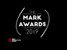 BMG Production Music Triumphs with Six Wins at The Mark Awards
