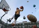 Nike - Nothing Beats a Londoner
