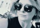 Spotlight on Women Creatives: Sharon Edmondston, Creative Director, M&C Saatchi