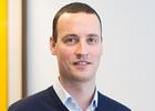 MediaCom Appoints Ben Rickard as Chief Digital and Data Officer
