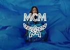 MCM - Luft Campaign