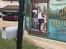 Zulu Alpha Kilo and Menswear Brand Harry Rosen Help a Schitt-y Wedding Become Even Schitt-ier