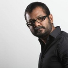 TBWA\TAL Appoints Subhash Pinnapola as CCO