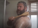 Sydney Water Taps Into Water-Saving Ways with Campaign from Clemenger BBDO Sydney