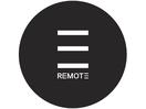 ENVY Launches Collaboration Platform ENVY REMOTE