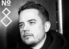 Radio LBB: Tracks That Peaked at No.8