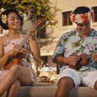 United Connect the World with Music in Ambitious New Spot