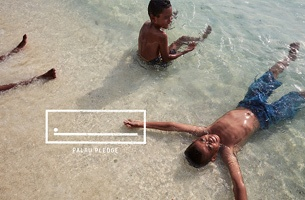 Host/Havas Launches 'The Palau Pledge', a World-First Eco-Tourism Initiative