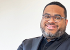 Anibal Casso Named Chief Strategy Officer for Ogilvy North America