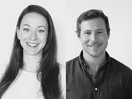 Firstborn Promotes Senior Leadership Across Creative and Client Services