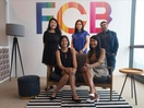 FCB Group Malaysia Makes Key Promotions