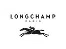 FF Wins Longchamp Global Communications Bid