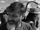 Rajay Singh Selected as Film Craft Grand Jury Member for New York Festivals