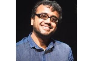 Dibakar Banerjee Signs to The 120 Media Collective's Sniper