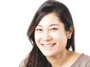 Geometry Japan Appoints Erika Iwai as Senior HR Manager