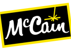 McCain Food Service Awards Account to Smith Brothers Agency