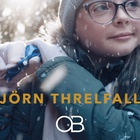 OB Signs Jörn Threlfall