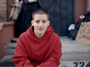 Deutsch LA Spotlights Homelessness in Global Campaign with Google, the United Nations and Tribeca Film Festival