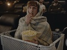 HOYTS Launches the New Norm of Aussie Cinema with Campaign from BWM Dentsu