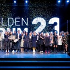 Who Came Out on Top at the 2016 Golden Drum Awards?