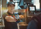 Burger King: You Owe Us - Boyfriend