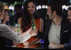 Heineken's Global Campaign Breaks Gender Stereotypes on Certain Drinks