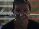 MPAA Spot Celebrates British Film Industry Talent