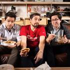 Fresh Film Welcomes Directing Trio JetPacks Go!