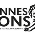 Lions Entertainment 2017 Juries Announced