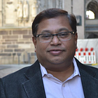 VIP Industries Ltd. Promotes Sudip Ghose to CEO