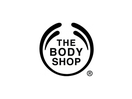 The Body Shop Appoints Mother, One Green Bean and forpeople