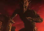 Making a Monster: Behind the Scenes of J. A. Bayona's 'A Monster Calls'