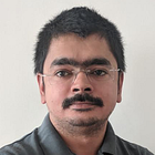 Ogilvy Elevates Anirban Roy as Head of Planning, Ogilvy South