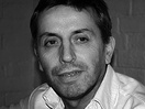 Outpost VFX  Appoints Simon Dodd to the Board of Directors