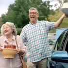 Woolies and M&C Saatchi Celebrate Aussies Coming Together at Home This Christmas