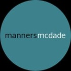 Manners McDade