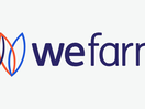 Wefarm, the World's Largest Farmer-to-Farmer Platform Unveils New Branding by BMB