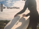 Clean Ocean Foundation Australia and McCann Melbourne Launch SmartWax